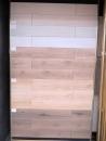 高雄仿木壁磚