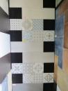 高雄壁磚 (2)