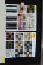 彩色磁磚 (1)