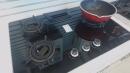 瓦斯爐/熱水器/排油煙機