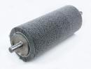 研磨絲刷輪/矽鋼尼龍輪