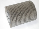 內孔型氧化鋁尼龍輪