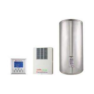 Sakura櫻花牌- SE-8500 熱泵熱水器