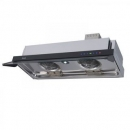 Riinnai 林內牌- RH-8628/9628 全直流變頻排油煙機