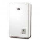 喜特麗牌- JT-5916 FE式數位恆溫熱水器