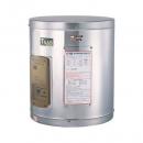 喜特麗牌- JT-6008/6012/6015 儲熱式電能熱水器