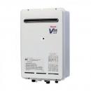 Riinnai 林內牌- REU-V2406W-TR屋外強制排氣型24L熱水器
