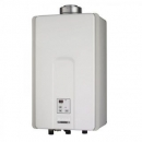 Riinnai 林內牌- REU-VC2837FFUD-TR屋內型強制供排氣熱水器