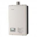 Riinnai 林內牌- RUA-1623WF-DX強制排氣型16L熱水器
