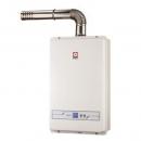 Sakura櫻花牌- SH-1335 13L數位恆溫熱水器