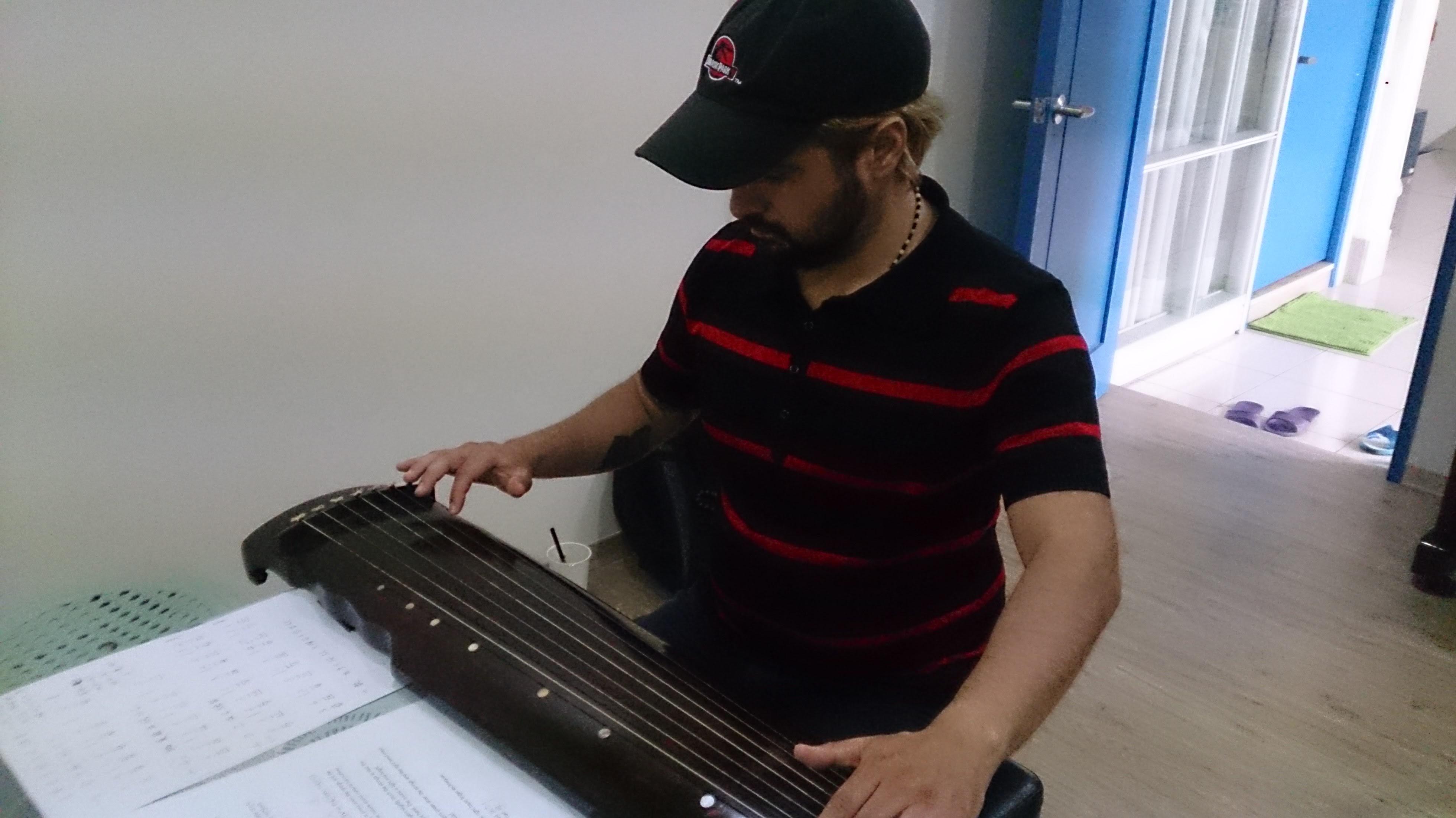古琴教學.jpg