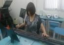 古琴教學 (家教)