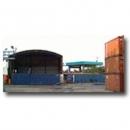 貨櫃檢驗修復