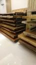各式原木桌板材質 (1)