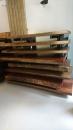 各式原木桌板材質 (2)