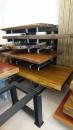 各式原木桌板材質 (4)