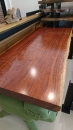 各式原木桌板材質 (5)