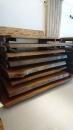 各式原木桌板材質 (3)