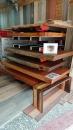 各式原木桌板材質 (6)