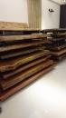 各式原木桌板材質 (7)