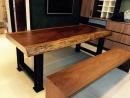 客製化原木桌板 (2)