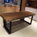 客製化原木桌板 (3)