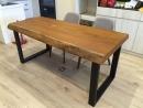 客製化原木桌板 (4)