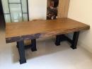 客製化原木桌板 (5)