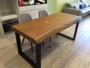 客製化原木桌板 (6)