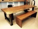 客製化原木桌板 (7)