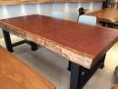 客製化原木桌板 (8)