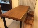 客製化原木桌板 (9)