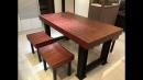 客製化原木桌板 (10)