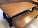 客製化原木桌板 (11)