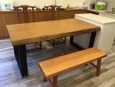客製化原木桌板 (12)