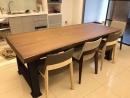 客製化原木桌板 (13)