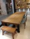 原木桌板安裝 (6)