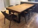 原木桌板訂製 (1)