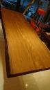 原木桌板訂製 (2)