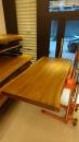 原木桌板訂製 (3)