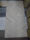 原木桌板施工 (4)