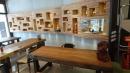 原木桌板訂製 (5)