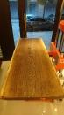 原木桌板訂製 (4)