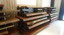 原木桌板訂製 (6)
