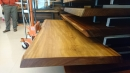 原木桌板訂製 (8)