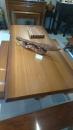 原木桌板訂製 (9)