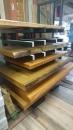 原木桌板訂製 (10)