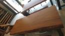 原木桌板訂製 (7)