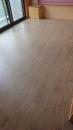 木地板批發零售 (1)