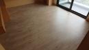 木地板批發零售 (3)